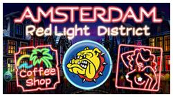 Bezoek de site van Amsterdam Red Light District