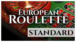 Bezoek de site van European Roulette