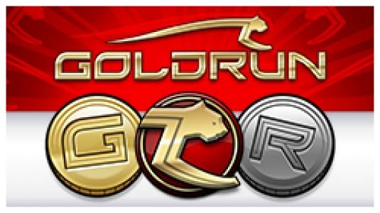 Bezoek de site van Goldrun