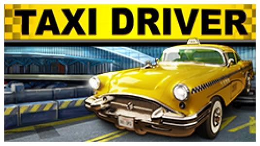 Bezoek de site van Taxi Driver
